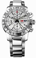 Chopard Mille Miglia GMT Mens Wristwatch 15.8992.3