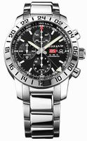 Chopard Mille Miglia GMT Mens Wristwatch 15.8992