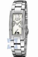 Raymond Weil Shine Ladies Wristwatch 1500-ST1-05303