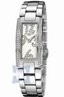 Raymond Weil Shine Ladies Wristwatch 1500-ST1-05383
