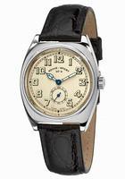 Revue Thommen Sport Womens Wristwatch 15000-3532