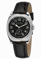 Revue Thommen Sport Womens Wristwatch 15000-3537
