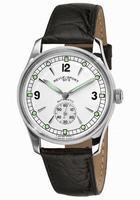 Revue Thommen Sport Mens Wristwatch 15001-2532