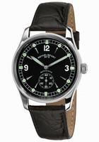Revue Thommen Sport Mens Wristwatch 15001-2537