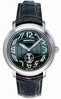 Audemars Piguet Jules Audemars Small Seconds Mens Wristwatch 15056BC.OO.A002CR.01