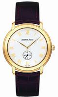 Audemars Piguet Jules Audemars Small Seconds Mens Wristwatch 15056OR.OO.A067CR.02