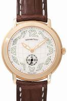 Audemars Piguet Jules Audemars Small Seconds Mens Wristwatch 15056OR.OO.A088CR.01