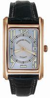 Audemars Piguet Edward Piguet Date Mens Wristwatch 15121OR.OO.A002CR.02