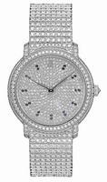 Audemars Piguet Ladies Jules Audemars Wristwatch 15125BC.ZZ.8040BC.01