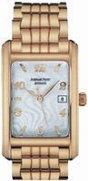 Audemars Piguet Edward Piguet Date Mens Wristwatch 15134OR.OO.1206OR.01