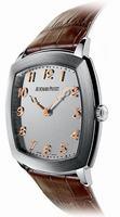 Audemars Piguet Classique Ultra Thin Mens Wristwatch 15160PT.OO.A092CR.01