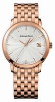 Audemars Piguet Jules Audemars 39mm Mens Wristwatch 15172OR.OO.1270OR.01
