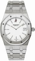 Audemars Piguet Royal Oak Automatic Mens Wristwatch 15202ST.OO.0944ST.01