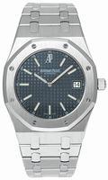 Audemars Piguet Royal Oak Automatic Mens Wristwatch 15202ST.OO.0944ST.02