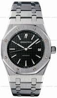 Audemars Piguet Royal Oak Mens Wristwatch 15300ST.00.1220ST.03