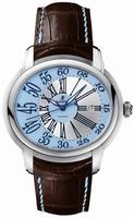 Audemars Piguet Millenary Automatic Mens Mens Wristwatch 15320BC.OO.D093CR.01