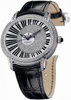 Audemars Piguet Millenary Pianoforte Mens Wristwatch 15326BC.ZZ.D102CR.01