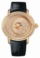 Audemars Piguet Millenary Marita Ladies Wristwatch 15330OR.ZZ.D102CR.01