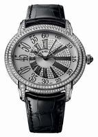 Audemars Piguet Millenary QEII CUP 2013 Mens Wristwatch 15336BC.ZZ.D102CR.01
