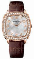 Audemars Piguet Tradition Extra Thin Mens Wristwatch 15337OR.ZZ.A810CR.01