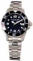 Stuhrling Lady Clipper Ladies Wristwatch 157.111113