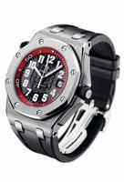 Audemars Piguet Royal Oak Offshore Scuba Boutique Mens Wristwatch 15701ST.OO.D002CA.03