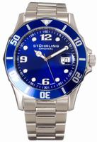 Stuhrling  Mens Wristwatch 158.33116