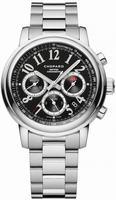 Chopard Mille Miglia Automatic Chronograph Mens Wristwatch 158511-3002