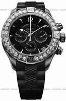 Zenith Defy Classic Ladies Wristwatch 16.0506.4000-21.R642