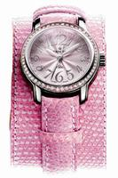 Zenith Chronomaster Baby Star Baby Doll Ladies Wristwatch 16.1220.67.71.C533