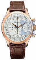 Chopard Mille Miglia Vintage Mens Wristwatch 16.1889