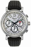 Chopard Mille Miglia Mens Wristwatch 16.8331-99