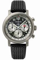 Chopard Mille Miglia Mens Wristwatch 16.8407