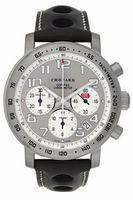 Chopard Mille Miglia Racing Colors Mens Wristwatch 16.8915.100