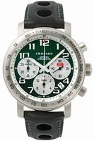 Chopard Mille Miglia Racing Colors Mens Wristwatch 16.8915.102