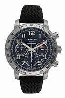 Chopard Mille Miglia Mens Wristwatch 16.8915