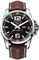Chopard Mille Miglia Gran Turismo XL Mens Wristwatch 16.8997B