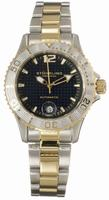 Stuhrling Lady Regatta Ladies Wristwatch 162.112231