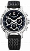 Chopard Mille Miglia Mens Wristwatch 168511-3001