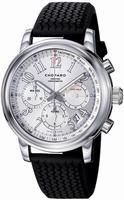 Chopard Mille Miglia Automatic Chronograph Mens Wristwatch 168511-3015