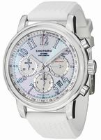 Chopard Mille Miglia Chronograph Mens Wristwatch 168511-3018-RWH