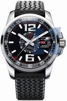 Chopard Mille Miglia GT XL Power Reserve Mens Wristwatch 168514-3001