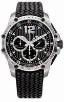 Chopard Superfast Chronograph Mens Wristwatch 168523-3001