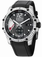 Chopard Classic Racing Superfast  Mens Wristwatch 168537-3001
