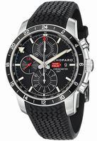 Chopard Mille Miglia 2012 Edition Mens Wristwatch 168550-3001-RBK