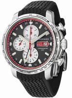 Chopard Mille Miglia 2013 edition Mens Wristwatch 168555-3001-RBK