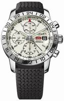 Chopard Mille Miglia GMT Mens Wristwatch 168992-3003