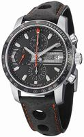 Chopard Miglia Monaco Grand Prix de Monaco Historique Mens Wristwatch 168992-3032