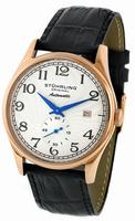 Stuhrling  Mens Wristwatch 171.33452