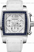 Chopard Two O Ten Sport Unisex Wristwatch 172287-1002
